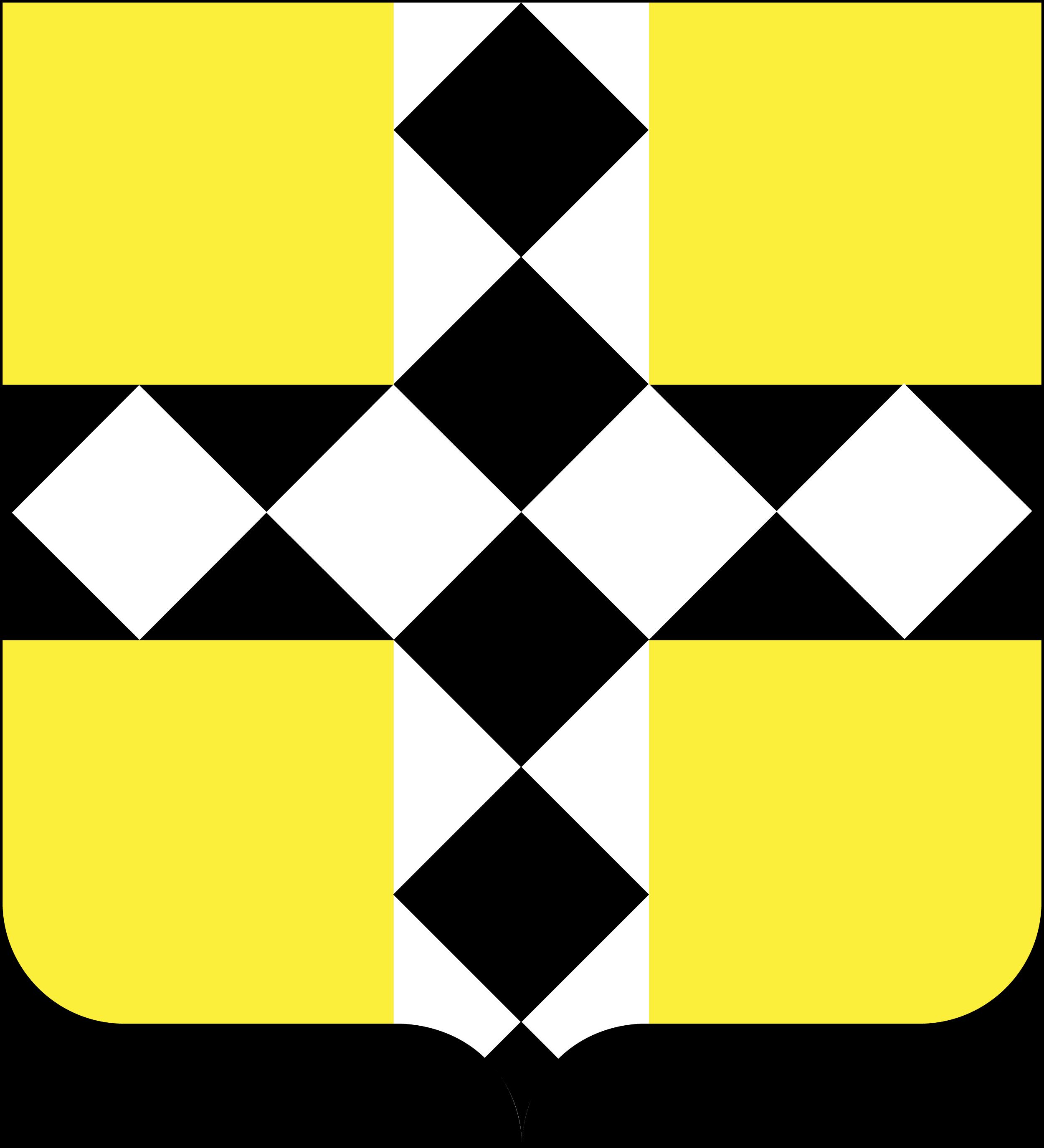Mairie de Deaux